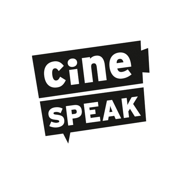 cinespeak