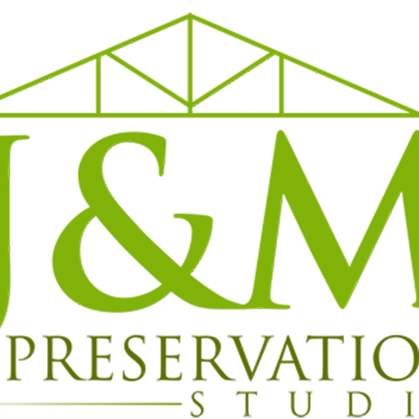 J&M Preservation Studio