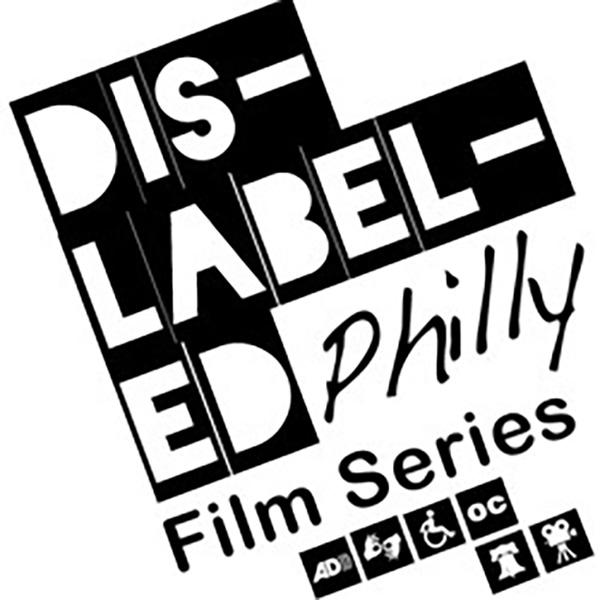 Dislabeled Philly Film Series