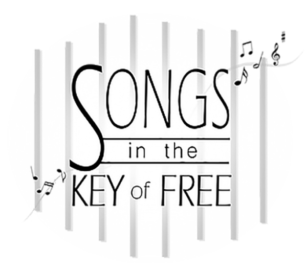 Songs in the Key of Free